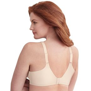 Bali® One Smooth U® Ever Smooth? Underwire Bra DF6560