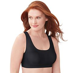 8bb1d1bf0e5 Bali Comfort Revolution EasyLite Wireless Bra DF3491