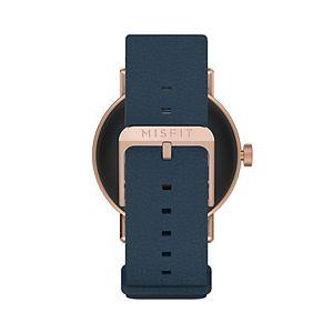Misfit Vapor 2 Women's Sport Strap Smart Watch