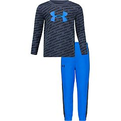 93fae88a82 Boys Under Armour Kids Toddlers Clothing | Kohl's