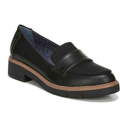 Dr. Scholl's Grow Up Women's Slip-on Loafers