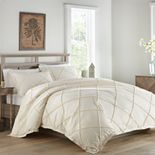 Stone Cottage Thea Comforter
