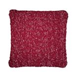 Cuddl Duds Speckled Throw Pillow