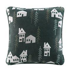 Green Throw Pillows - Home Decor   Kohl\'s