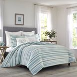 Relax By Tommy Bahama Clearwater Cay Comforter Set