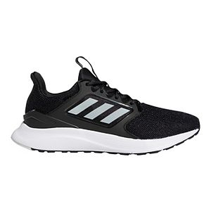 adidas Energy Falcon X Women's Running Shoes
