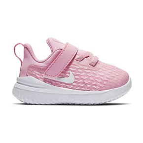 Nike Rival Toddler Girls' Sneakers