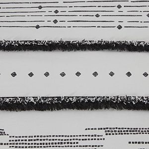 INK+IVY Nea Comforter Set