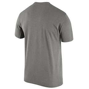 Men's Nike Dallas Cowboys Legend Logo Tee
