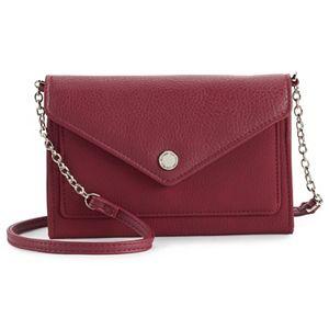 Apt. 9® Envelope Wallet on a String