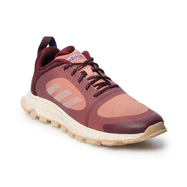 Molestar Digno atractivo  adidas Response Trail X Women's Sneakers