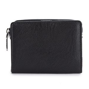 Women's Apt. 9® Houston RFID-Blocking Indexer Wallet