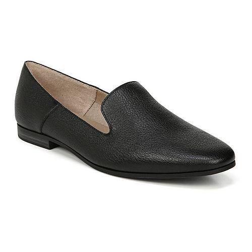 SOUL Naturalizer Janelle Women's Slip-on Flats