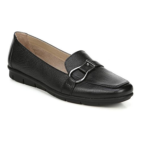 SOUL Naturalizer Lindsay Women's Slip-on Flats
