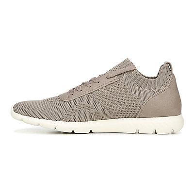 SOUL Naturalizer Petra Women's Sneakers
