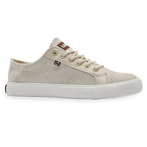 LAMO Vita Women's Slip-On Sneakers