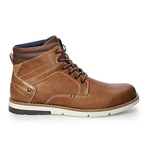 SONOMA Goods for Life? Esteban Men's Ankle Boots
