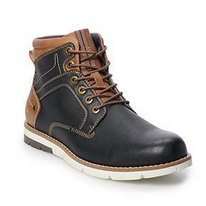 SONOMA Goods for Life? Esteban Men's Ankle Boots