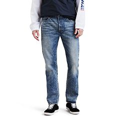 01b27e259e8 Men s Levi s® 501™ Original Fit Jeans