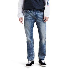 99c69831d06 Men's Levi's® 501™ Original Fit Jeans
