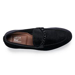 Apt. 9® Angelo Men's Dress Loafers