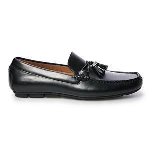 Apt. 9® Francesco Men's Loafers