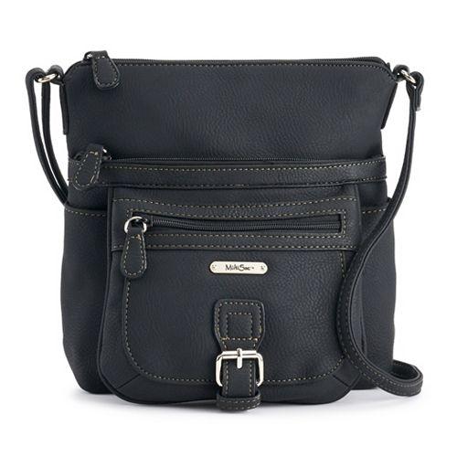 Women's MultiSac Flare Crossbody Bag