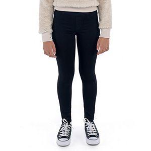 Girls 7-16 Levi's® Pull-On Jeggings