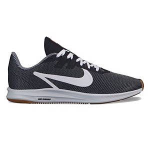d970061c176d3 Regular. $60.00. Nike Downshifter 9 SE Men's Running Shoes