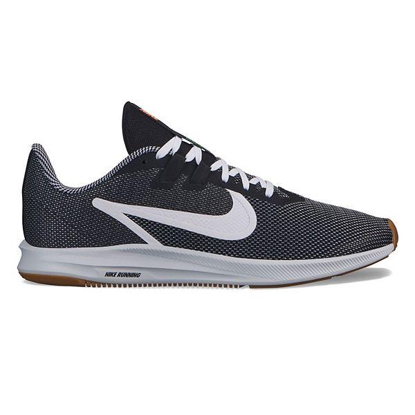 Nike Downshifter 9 SE Men's Running Shoes