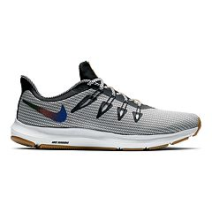 Nike Quest SE Men's Running Shoes