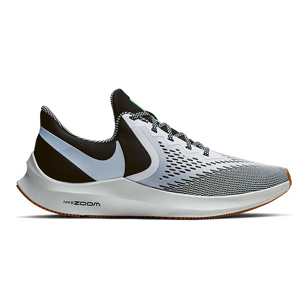 Nike Zoom Winflo 6 SE Men's Running Shoes