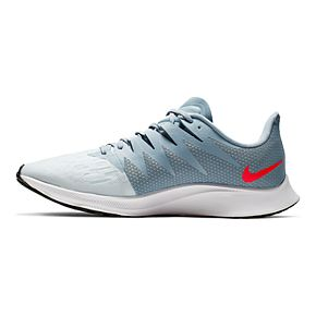 Nike Zoom Rival Fly Men's Running Shoes
