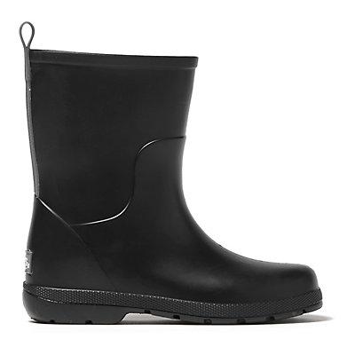 totes Cirrus Charley Kids Rain Boots