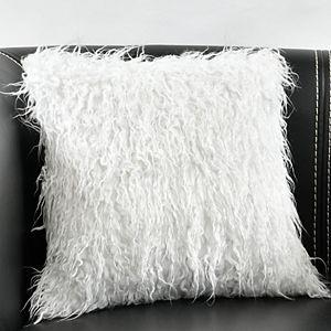 Lush Decor Luca Decorative Pillow