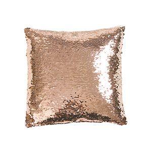 Lush Decor Sequins Decorative Pillow