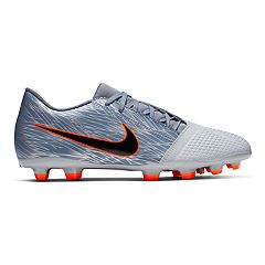 1a81a198d Nike Phantom VNM Club Men's Firm-Ground Soccer Cleats