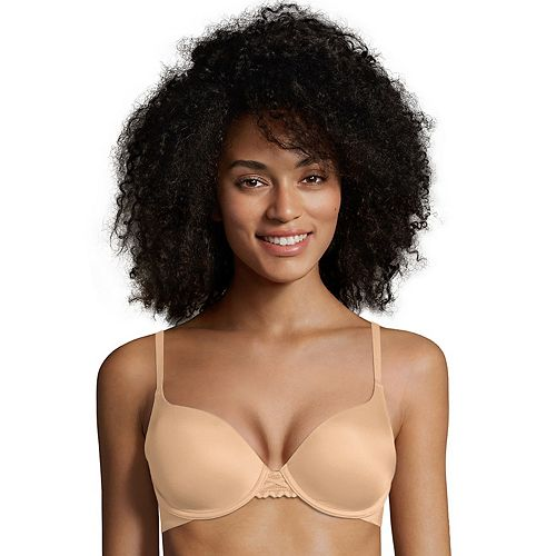 DM0066 Maidenform Love the Lift DreamWire Push-Up Bra