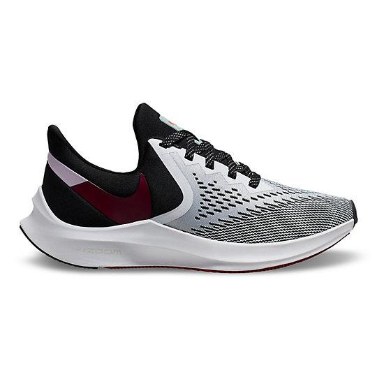 Nike Air Zoom Winflo 6 Women's Sneakers