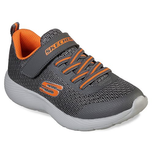 Skechers Dyna-Lite Boys' Sneakers