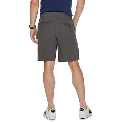 Men's SONOMA Goods for Life? Modern-Fit Hybrid Everyday Shorts