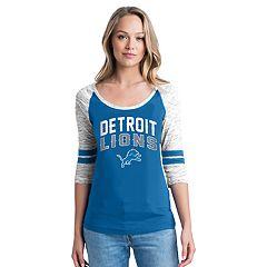 87fba627 Detroit Lions Apparel & Gear | Kohl's