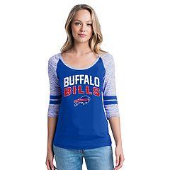 5f5bca26 NFL Buffalo Bills T-Shirts Sports Fan Clothing | Kohl's