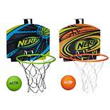 Boys NERF Nerf Sports Nerfoop Assortment