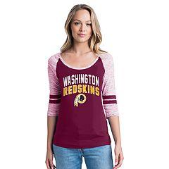 2e44f3be NFL Washington Redskins Sports Fan | Kohl's