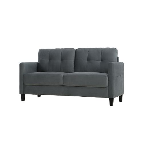 Lifestyle Solutions Tarun Sofa