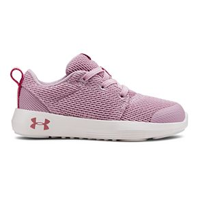 Under Armour Ripple 2.0 AL Toddler Sneakers