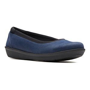 Clarks® Ayla Low Women's Flats