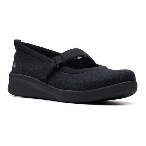 Clarks® Sillian 2.0 Soul Women's Shoes