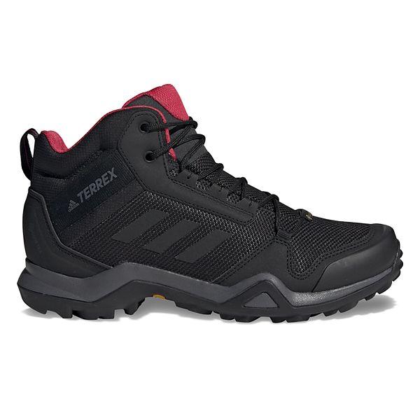 adidas Terrex AX3 MID GTX Women's Running Shoes